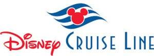 Diney_Cruise