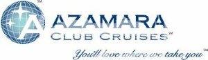 azamara_cruise_logo
