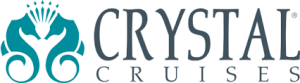 crystal_cruise_line