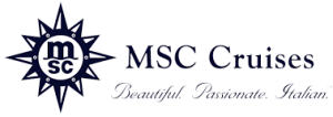 msc-cruise_logo