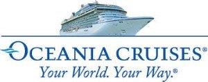 ocenia_cruise_logo