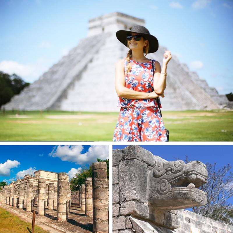 Adonis Cancun Mayan Riviera Resort And Spa